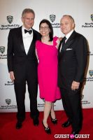 New York Police Foundation Annual Gala to Honor Arnold Fisher #14
