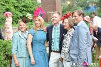 Woodrow Wilson House 24th Perennial Garden Party #52