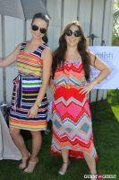Montauk Beach House Summer Series Kick-Off #131