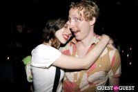 Skybar Presents: GofG LA Guest DJs #32