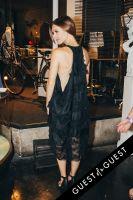 Amanda Shi Spring 2015 Collection Preview #127