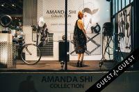 Amanda Shi Spring 2015 Collection Preview #128