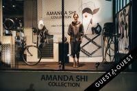Amanda Shi Spring 2015 Collection Preview #139