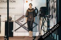Amanda Shi Spring 2015 Collection Preview #140