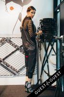 Amanda Shi Spring 2015 Collection Preview #141