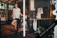 Amanda Shi Spring 2015 Collection Preview #148