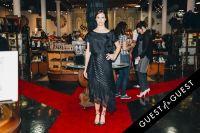 Amanda Shi Spring 2015 Collection Preview #85