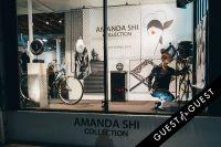Amanda Shi Spring 2015 Collection Preview #106