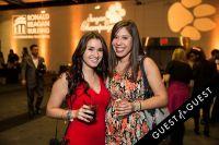 Sugar and Champagne 2015 #26