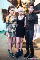 Celebrity Hairstylist Dusan Grante and Eve Monica's Birthday Soirée #170