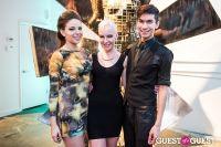 Celebrity Hairstylist Dusan Grante and Eve Monica's Birthday Soirée #172