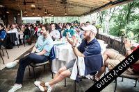 Silicon Alley Golf Invitational #24