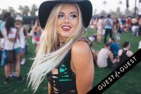 Coachella 2015 Weekend 1 #27