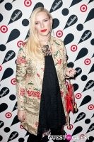 Target and Neiman Marcus Celebrate Their Holiday Collection #70