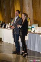 ArtWorks 2012 Art Auction Benefit #76