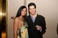 Jeff Krauss , and Keri Lee