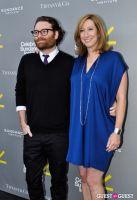 3rd Annual Celebrate Sundance Institute Los Angeles Benefit #43
