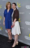 3rd Annual Celebrate Sundance Institute Los Angeles Benefit #44