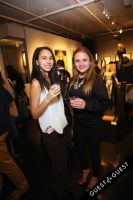 Select celebrates at Arcadia Gallery #35