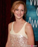 2013 Writers Guild Awards L.A. Ceremony #7