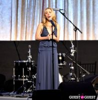 Children of Armenia Fund 10th Annual Holiday Gala #90