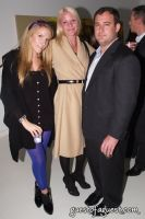 Kerry Cassidy, Briana Swanson, David Comfort