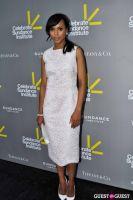3rd Annual Celebrate Sundance Institute Los Angeles Benefit #20