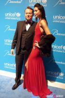 The Seventh Annual UNICEF Snowflake Ball #73
