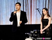 Children of Armenia Fund 10th Annual Holiday Gala #34