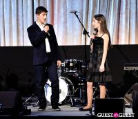 Children of Armenia Fund 10th Annual Holiday Gala #37