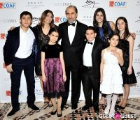 Children of Armenia Fund 10th Annual Holiday Gala #179