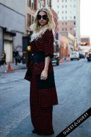 NYFW Street Style Day 1 #17