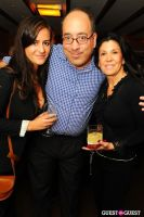 "Launch Party at Bar Boulud - ""The Artist Toolbox"" #21"