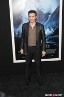 Warner Bros. Pictures News World Premier of Winter's Tale #48