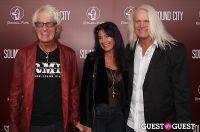 Sound City Los Angeles Premiere #23