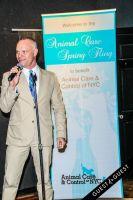 Animal Care Spring Fling #73