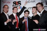S.O.S. Japan 1 Oak Fundraiser #20