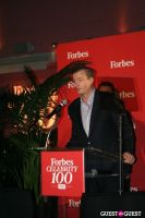 Forbes Celeb 100 event: The Entrepreneur Behind the Icon #41