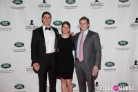St Jude's Gold Gala 2014 #109