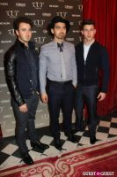 New York magazine and The Cut's Fashion Week Party #24