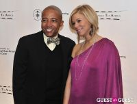 The Society of Memorial-Sloan Kettering Cancer Center 4th Annual Spring Ball #11