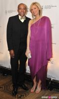 The Society of Memorial-Sloan Kettering Cancer Center 4th Annual Spring Ball #12