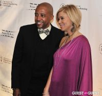 The Society of Memorial-Sloan Kettering Cancer Center 4th Annual Spring Ball #13