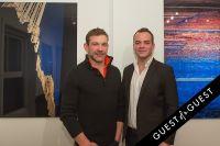Galerie Mourlot Presents Stephane Kossmann Photography #32