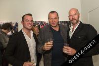 Galerie Mourlot Presents Stephane Kossmann Photography #92