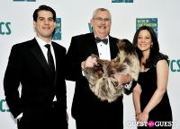 Wildlife Conservation Society Gala 2013 #150