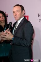 Netflix Presents the House of Cards NYC Premiere #2