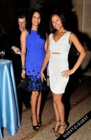 Metropolitan Museum of Art 2014 Young Members Party #42