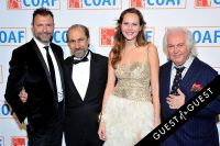 COAF 12th Annual Holiday Gala #3