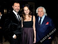 Children of Armenia Fund 11th Annual Holiday Gala #94